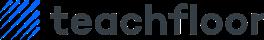 Teachfloor Blog