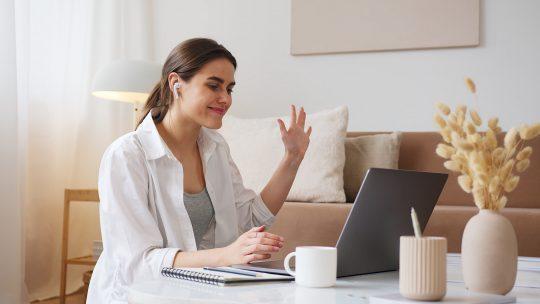 Teach Live Online Classes