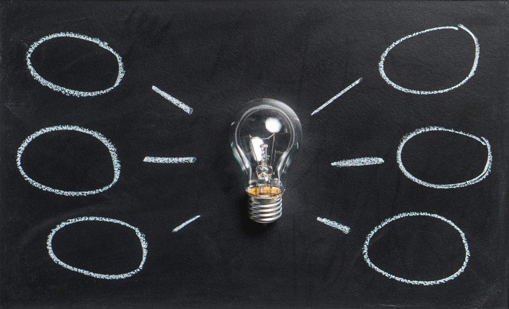 Best online student engagement strategies