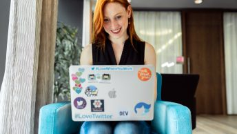 Best Online Coding Bootcamps